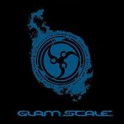 GLAM SCALE 〜グラムスケイル〜