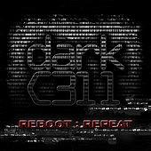 ◆ DARKC3LL ◆