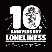 LONELINESS (Live Event)