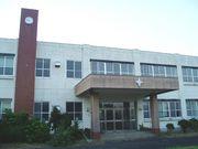 国立指宿病院附属看護学校