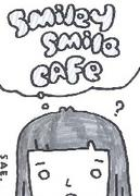 Smiley Smile cafe