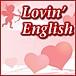 Lovin' English