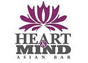 ASIAN BAR HEART&MIND
