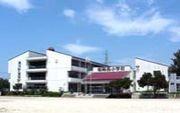 熊本県菊陽町立菊陽西小学校
