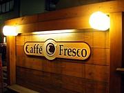 Caffe Fresco