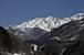 新穂高からの山登りが好き!