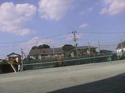 厚木高校 ソフトテニス部