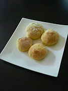 パン・カフェが好きママ☆宮城