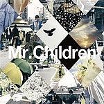Mr.Children広島人