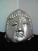 仏像好き彫りたい