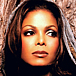 Janet Jackson 【Gay Only】