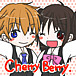 CherryBerry.