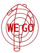 WEGO(古着屋)