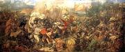 宗教戦争について