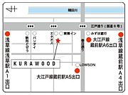 CLUB KURAWOOD