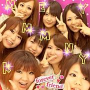 Amica Stella★足利女子高合唱部