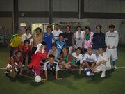 FC.UNCHE.2003