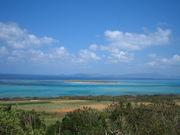 沖縄のんびりバイカー