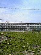 八戸市立第二中学校2000年卒業生