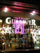 English Pub THE GULLIVER
