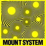 MOUNT SYSTEM