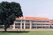 印旛村立平賀小学校