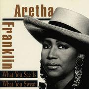 Aretha Franklin 【Gay Only】