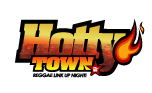 hottytown連絡用