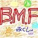 B.M.F mixi.ver