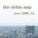 The Nishio Map -西尾-