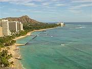ハワイ移住を本気で目指す人の会