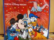 *☆*Disney Shopping Bag*☆*