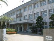 鹿児島県立垂水高等学校