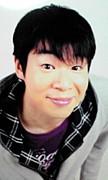 安田裕(SET)