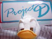 Projectあきぽんファンクラブ