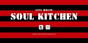 新栄 SOUL KITCHEN