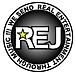 REAL ENTERTAINMENT JAPAN