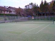 岩田屋テニススクール