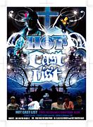 ◆◇Shotgun Blue◇◆