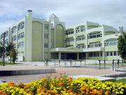 北海道本別高等学校
