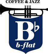 Cafe b-flat