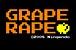 GRAPE RAPE