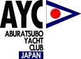 A.Y.C.(油壺ヨットクラブ)