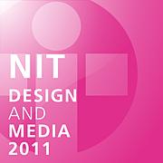 NIT情デ2011卒業生