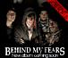 Behind My Fears / bmf