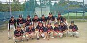 team松阪LockEights(ロケッツ)