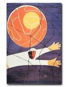 1954 FIFAワールドカップ™