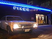 ☆ FIXER ☆