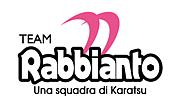 team Rabbianto