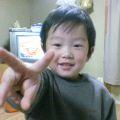 I ♡ Taiki